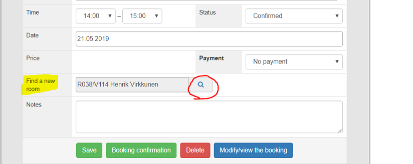 Booking-v3-find-a-new-room-button