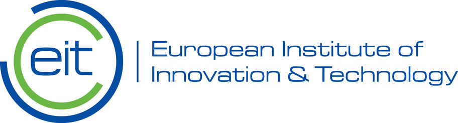 European institute of innovation and technology logo