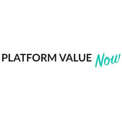 Center for Knowledge and Innovation Research / Platform value Now