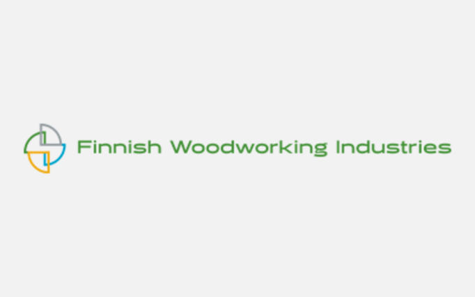 Finnish Woodworking Industries
