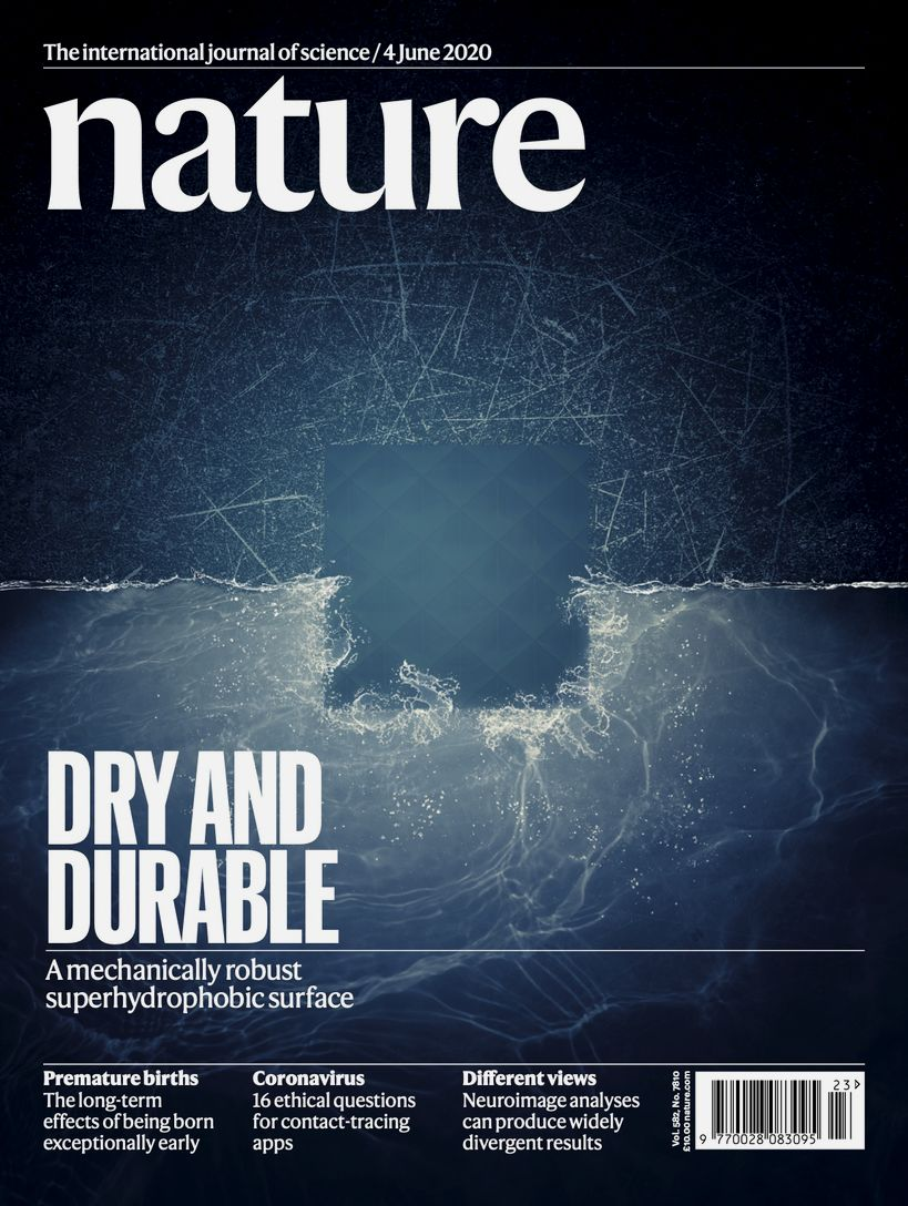 Nature_Cover_4_June_2020