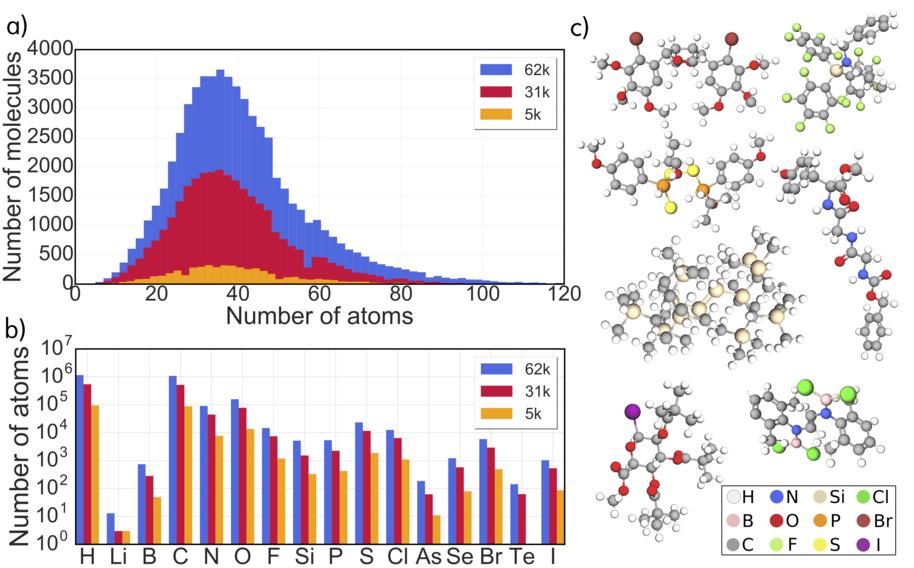 Big Data Suomeksi