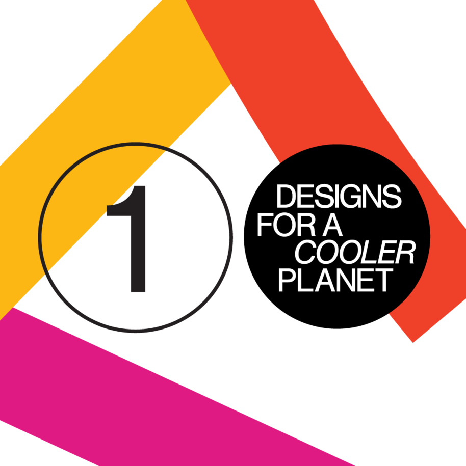 Designs for a Cooler Planet Farewell to fossil fuels