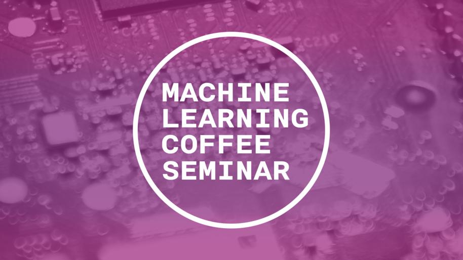 Machine Learning Suomeksi