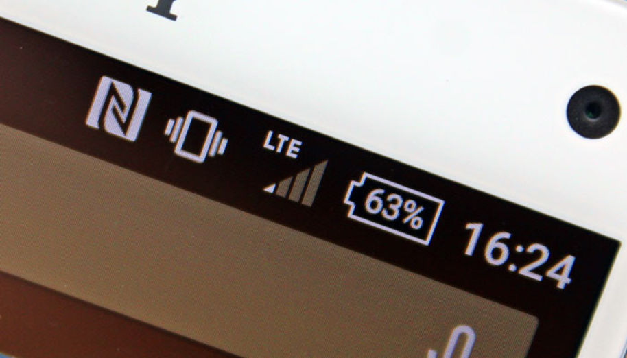 According to a Netradar study, the fastest mobile Internet speeds are all achieved using LTE.