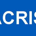 ACRIS - research database