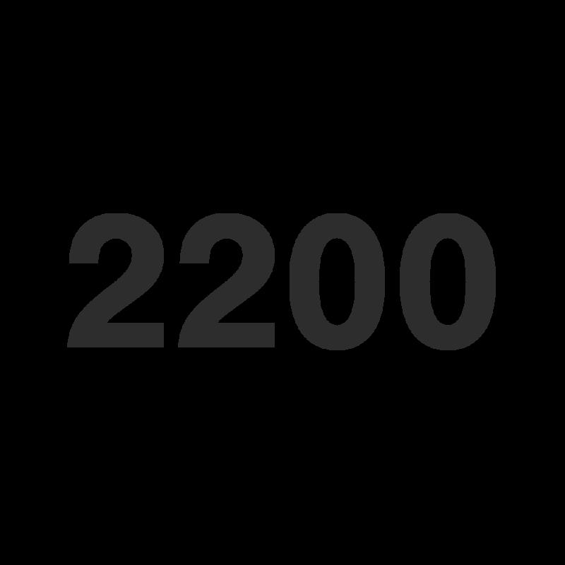 Number of students. (Full-time equivalent students and the doctoral  students.) af82193af7