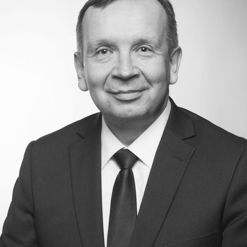 Honorary Doctor Matti Kauhanen